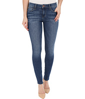 Joe's Jeans - Eco-Friendly Icon Ankle w/ Phone Pocket in Kelsie