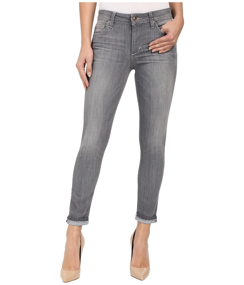Joe's Jeans - Cool Off Markie Crop in Justina (Justina) Women's Jeans
