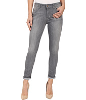 Joe's Jeans - Cool Off Markie Crop in Justina
