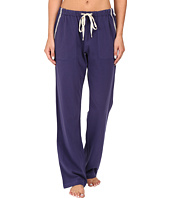Lucky Brand - Lounge Pants