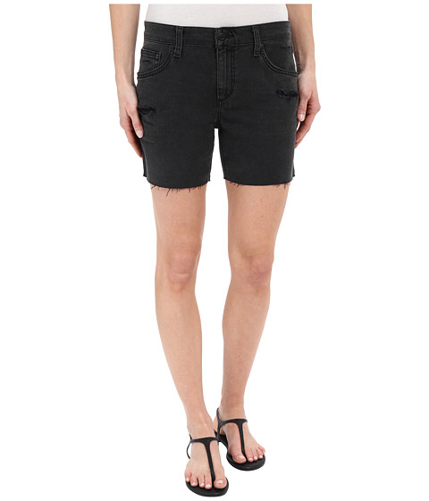 Joe's Jeans Ex Lover Shorts w/ Phonepocket