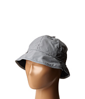 Jack Wolfskin Kids - Reversible Desert Sun Hat (Little Kid/Big Kid)