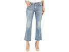 Joe's Jeans Olivia Flare Crop