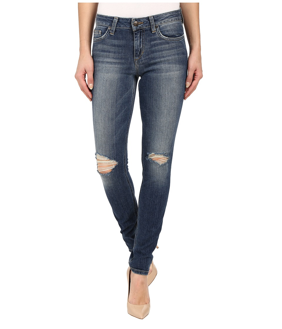 Joes Jeans Honey Skinny in Terra Terra Womens Jeans