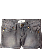 O'Neill Kids - Monique Shorts (Little Kid/Big Kid)