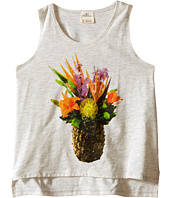 O'Neill Kids - Pina Punch Tank Top (Little Kids/Big Kids)