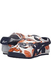 Onitsuka Tiger Kids by Asics - Mexico 66® Baja (Toddler)