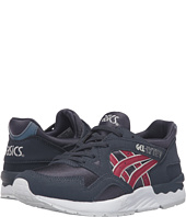 Onitsuka Tiger Kids by Asics - Gel-Lyte V PS (Little Kid)