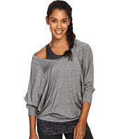 Lole - Maja Long Sleeve Top