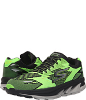 SKECHERS - Go Run Ultra - Road