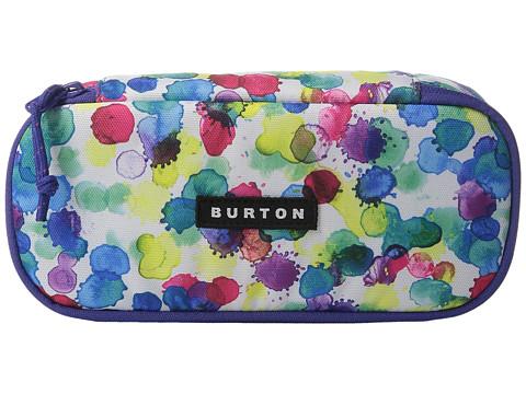 Burton Switchback Case