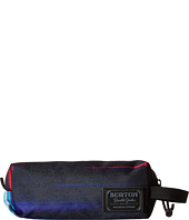 Burton - Accessory Case
