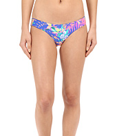 Rip Curl - Sweet Escape Hipster Bottom