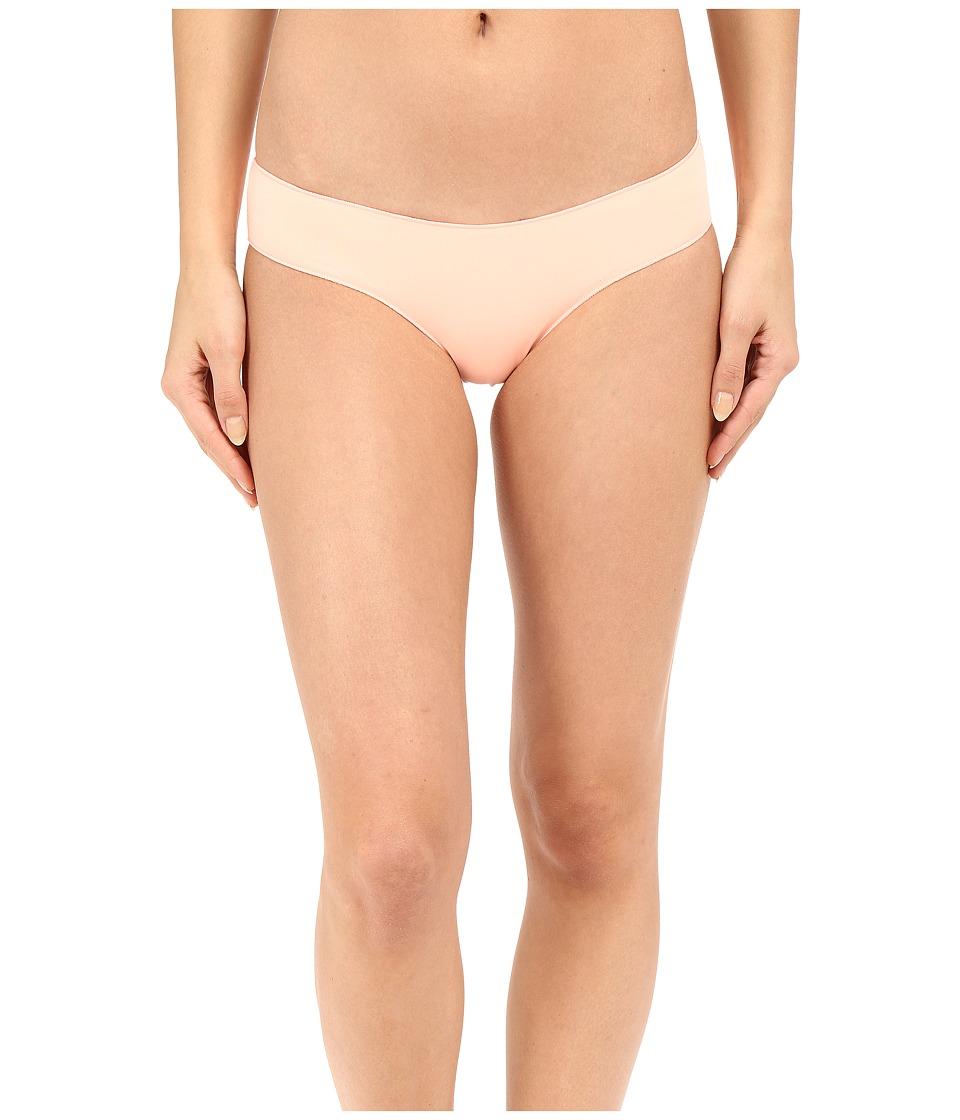 Rip Curl Love N Surf Hipster Bottom Peach Womens Swimwear