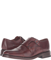 Frye - Jones Double Monk