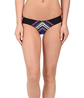 Rip Curl - Sun Warrior Hipster Bottom