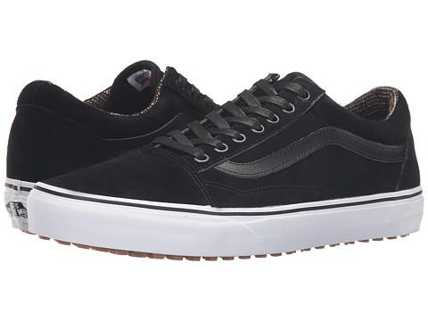 Vans Old Skool™ MTE - (MTE) Black/Tweed