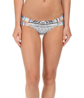 Rip Curl - Carmenita Luxe Hipster Bottom
