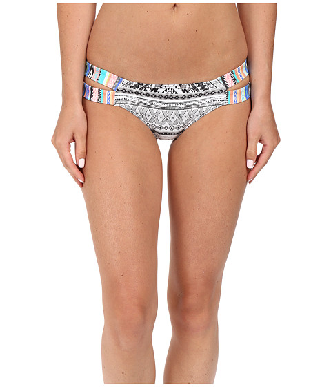 Rip Curl Carmenita Luxe Hipster Bottom