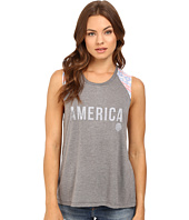 Rip Curl - Stardom Muscle Tee