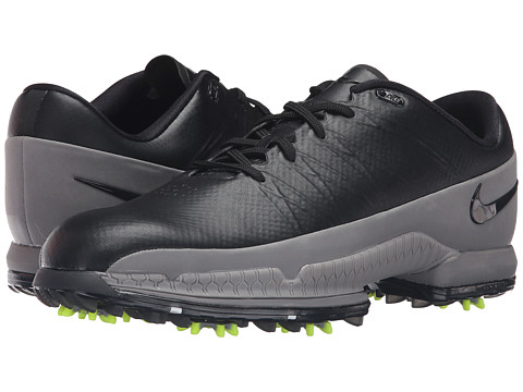 Nike Golf Air Zoom Attack