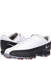 Nike Golf - Air Zoom Attack