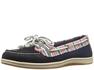 Sperry Top-Sider Firefish Stripe