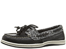 Sperry Top-Sider Firefish Cheetah