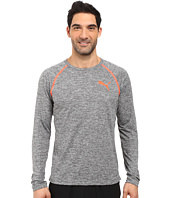 PUMA - Bonded Tech Long Sleeve Tee