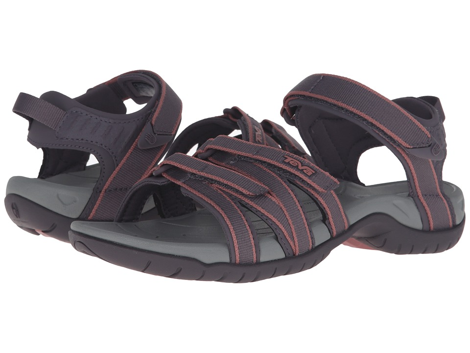 Teva Tirra (Dusk) Sandals