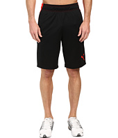 PUMA - Motion Flex Shorts