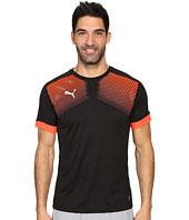 PUMA - IT EVOTRG Graphic Tee Touch