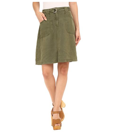 Sanctuary Holly Skirt