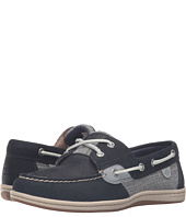 Sperry Top-Sider - Koifish Metallic Sparkle