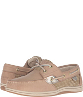 Sperry - Koifish Metallic Sparkle