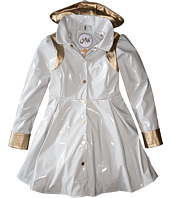 Oil & Water - Heavenly Raincoat (Toddler/Little Kids/Big Kids)