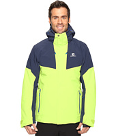 Salomon - Icerocket Jacket