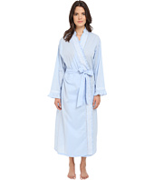 Eileen West - Ballet Wrap Robe