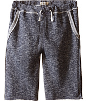 Appaman Kids - Ultra Soft Brighton Pull-On Sweat Shorts (Toddler/Little Kids/Big Kids)