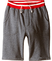 Appaman Kids - Super Soft Retro Inspired Riverside Shorts (Toddler/Little Kids/Big Kids)