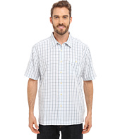 Quiksilver Waterman - Banyon Woven Top