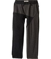 Appaman Kids - Ultra Soft Meridian Cotton Sweats (Toddler/Little Kids/Big Kids)