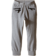 Appaman Kids - Soft and Easy Jogger Parker Sweats (Toddler/Little Kids/Big Kids)