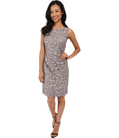 rsvp - Patricia Rouched Dress