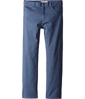 Appaman Kids - Super Soft Skinny Twill Pants (Toddler/Little Kids/Big Kids)