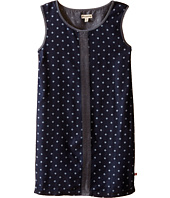 Appaman Kids - Super Soft Sydney Shift Tank Dress (Toddler/Little Kids/Big Kids)