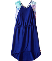 Appaman Kids - Easy and Comfy Emma Halter High-Low Maxi Dress (Toddler/Little Kids/Big Kids)