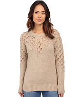Brigitte Bailey - Cozy Cut Pullover