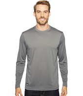 Under Armour - UA Tac Tech Long Sleeve Tee