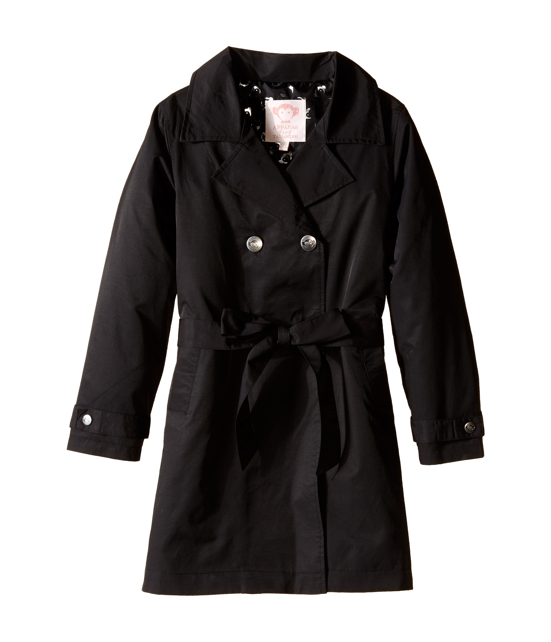 Shop for black trench coat kids online at Target. Free shipping on purchases over $35 and save 5% every day with your Target REDcard.